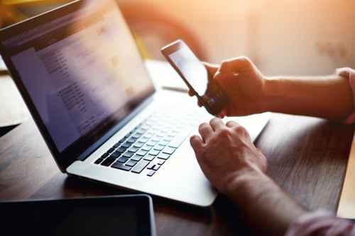 Ergo Rechtsschutzversicherung Test Erfahrungsberichte