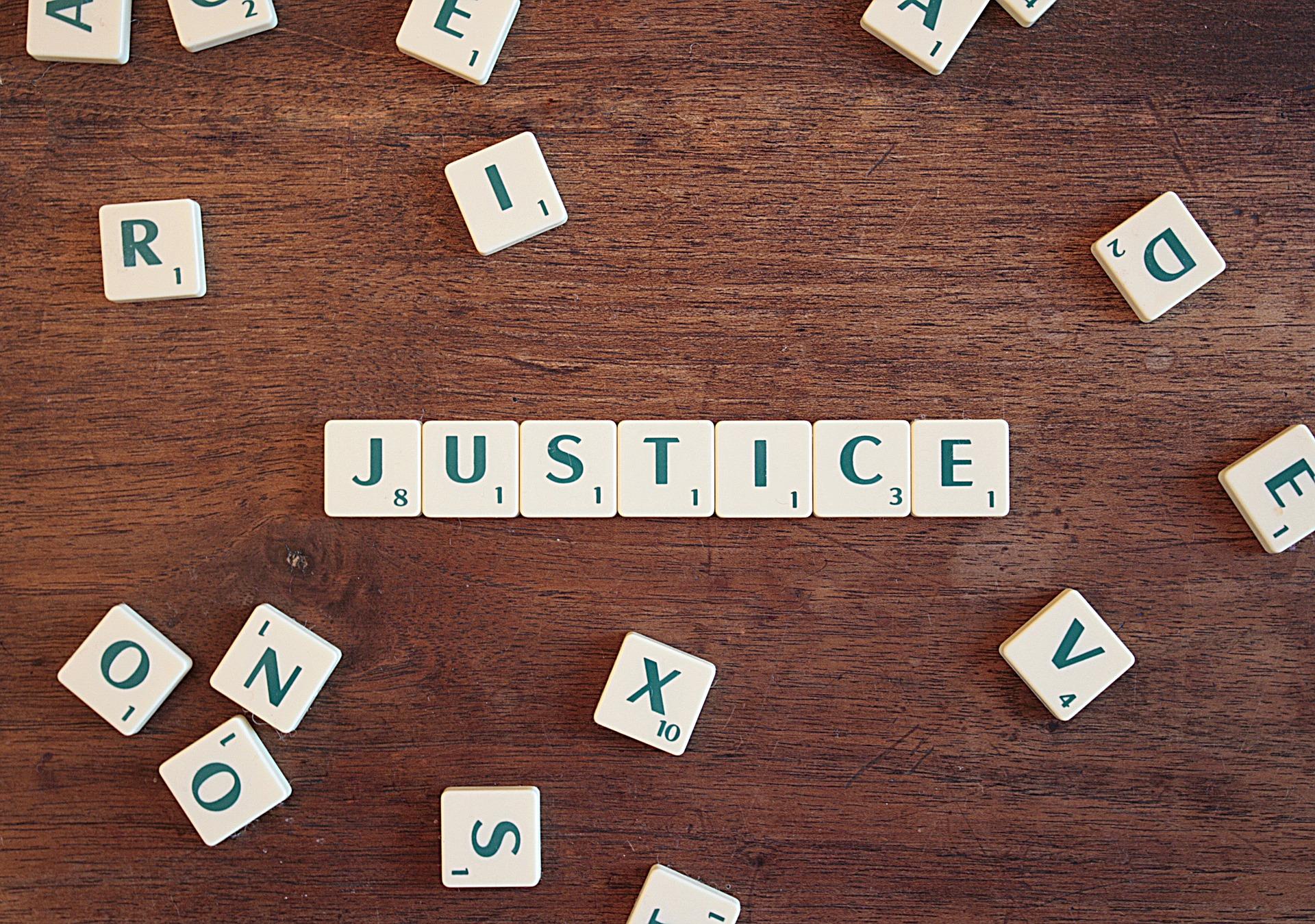 Rechtsschutzversicherung Arbeitsrecht Test